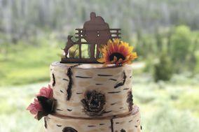 Montana Cake Whisperers