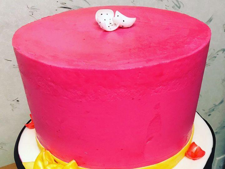 Tmx 1531896147 B4f0b911e29ec651 1531896145 F6d70dfd83693756 1531896133605 2 5069A47C 49E3 4F2B Butte wedding cake