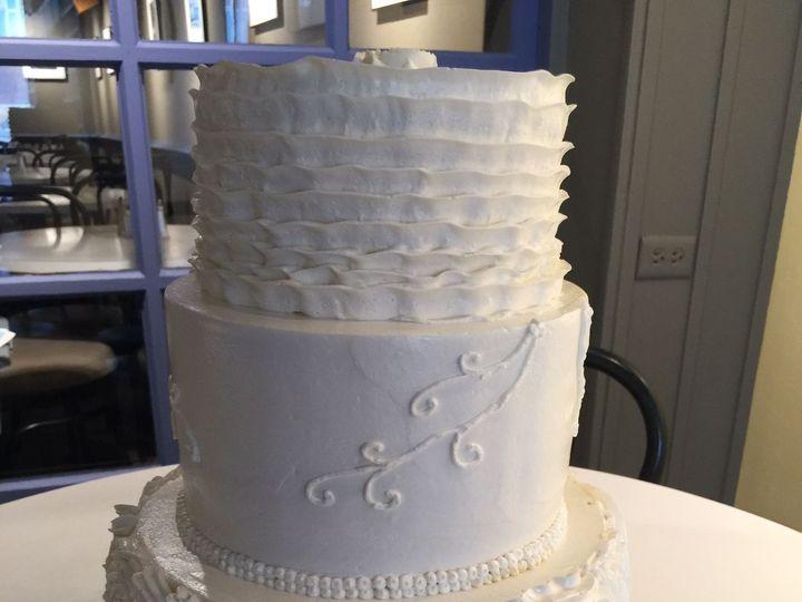 Tmx 1531896148 F9a5d7169eace674 1531896145 2c74b55c06236962 1531896133591 1 2F3288E8 9804 4586 Butte wedding cake