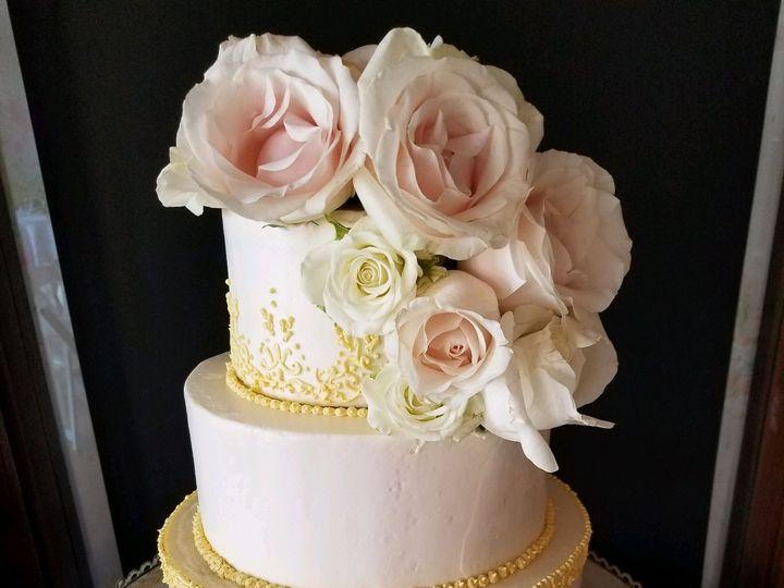 Tmx 1531896149 7fc199267590973f 1531896146 4ff6c08bd1b1d8fa 1531896133608 10 7C32A42D AC13 418 Butte wedding cake