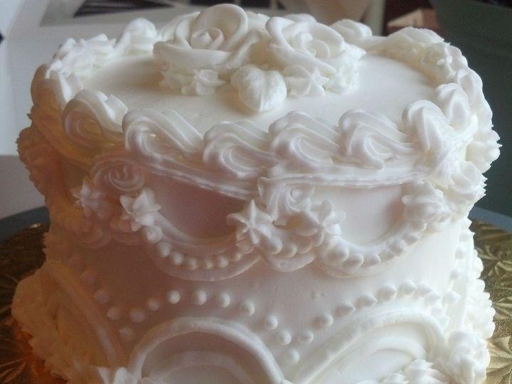 Tmx 1531896166 08cfa4638bbffcb2 1531896163 B9d6e5bbe5a116dd 1531896133612 24 59427FF0 97EF 4DC Butte wedding cake