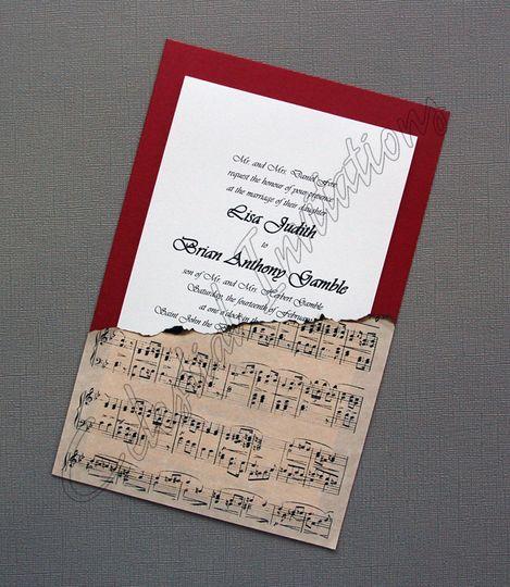 celestial invitations invitations buffalo ny weddingwire