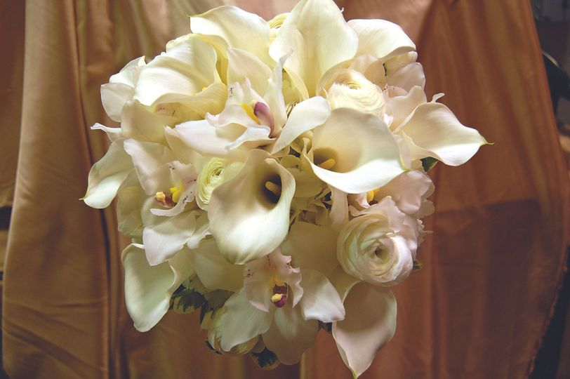 crest bouquet dsc0097edited 2