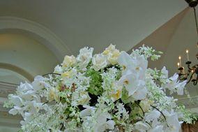 Crest Florist