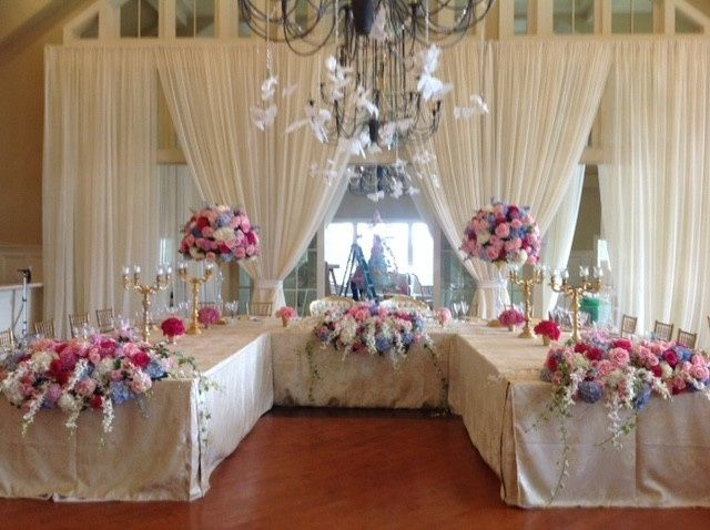 Tmx 1479499564386 Img1231 West Orange, NJ wedding florist