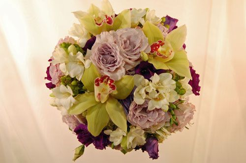Tmx 1479499738081 Fgallery1 5 Whippany, NJ wedding florist