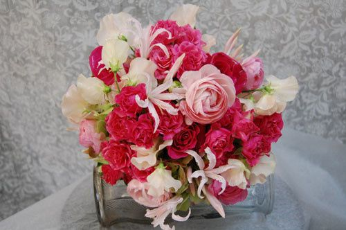 Tmx 1479499746487 Fgallery1 8 Whippany, NJ wedding florist