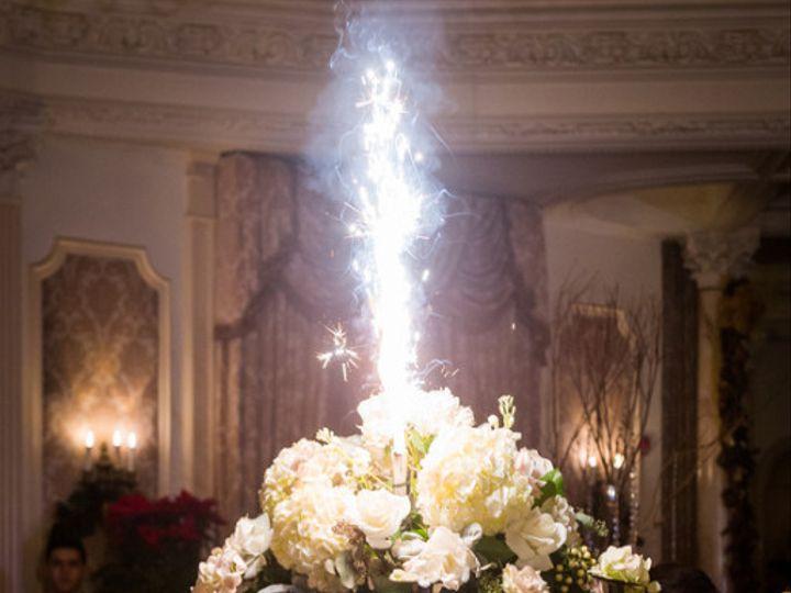 Tmx 1479499775614 Cpsparkler Whippany, NJ wedding florist