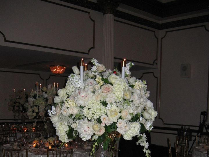 Tmx 1479499817578 Img1211 Whippany, NJ wedding florist