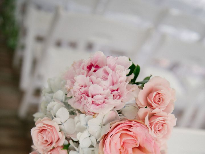 Tmx 1479499877987 Jmjc0286 West Orange, NJ wedding florist