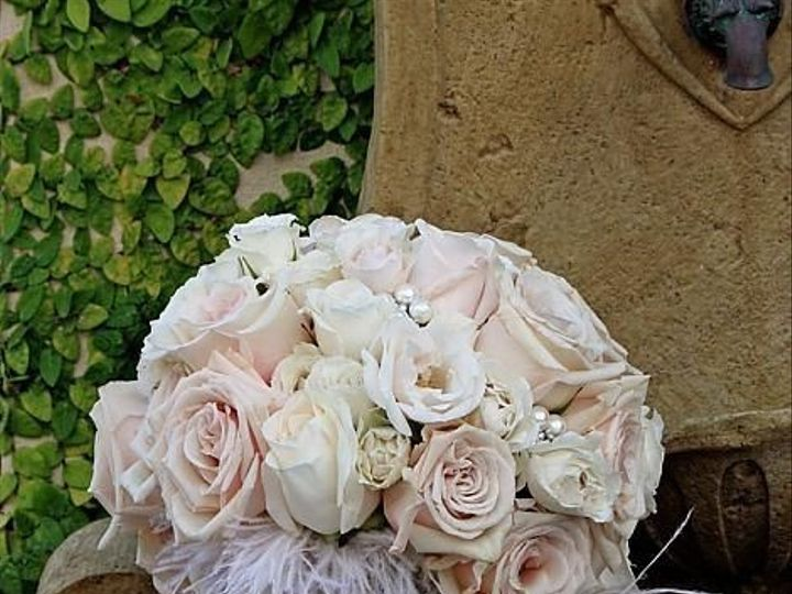 Tmx 1479499944051 57d073841b6be69d5c8f5fc5c1493ce0  Whippany, NJ wedding florist