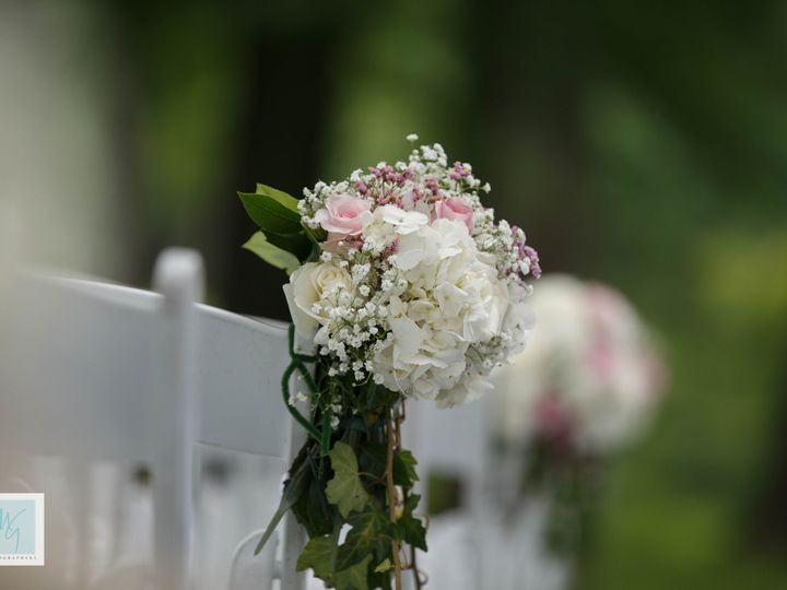 Tmx 1479500013259 Kjdv0424 Whippany, NJ wedding florist