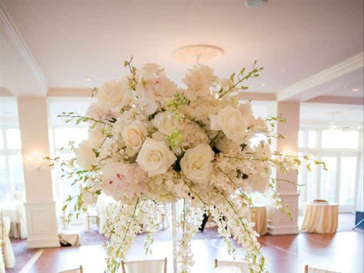 Tmx 1479500067720 Cptall Whippany, NJ wedding florist