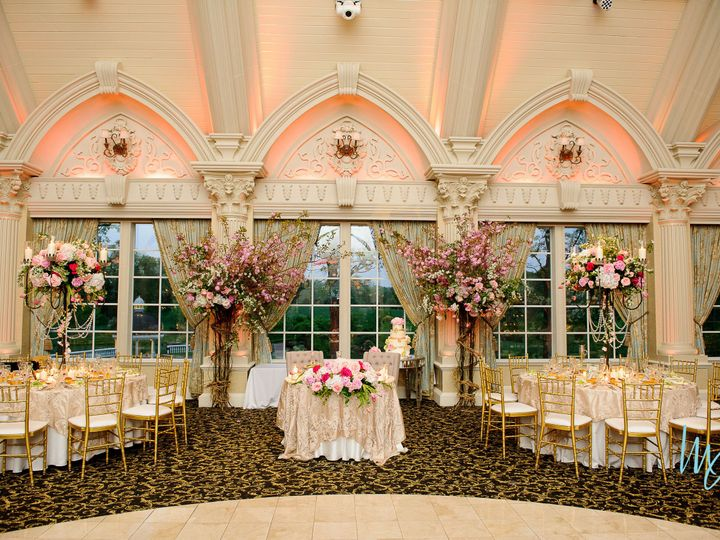 Tmx 1479500078684 Jmnp0686 Whippany, NJ wedding florist