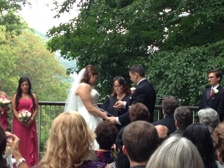 Tmx 1437008457533 1186986101516964230293171203666301n Vacaville, California wedding officiant