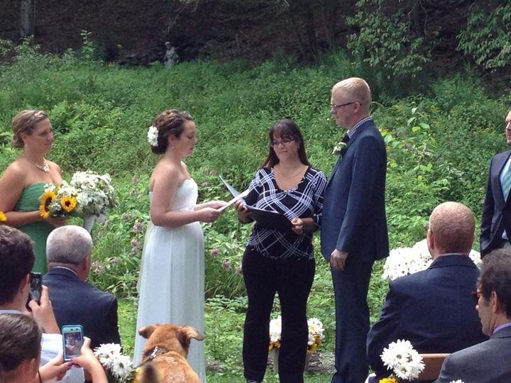 Tmx 1437008466305 556760101516829150743172040145711n Vacaville, California wedding officiant