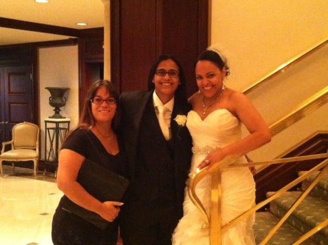 Tmx 1437008494125 Photo Vacaville, California wedding officiant