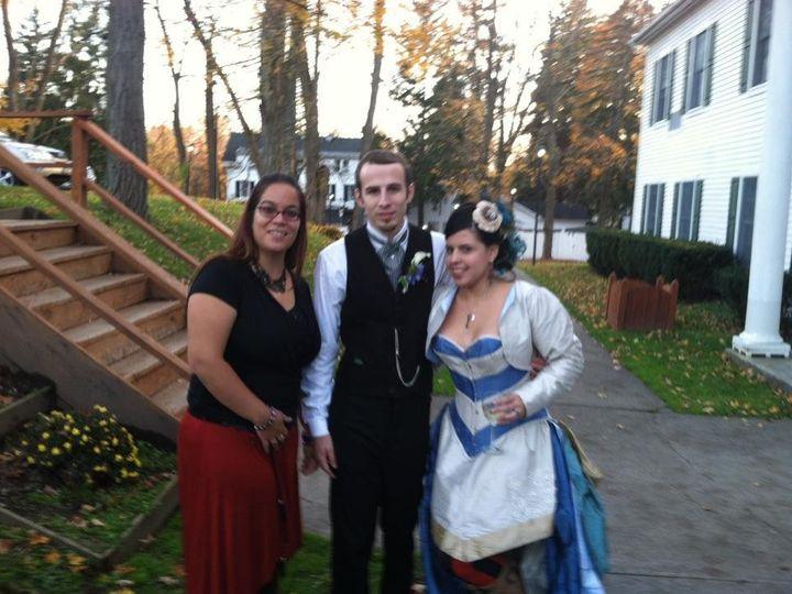 Tmx 1437008550314 18382847219610029731503717781n Vacaville, California wedding officiant
