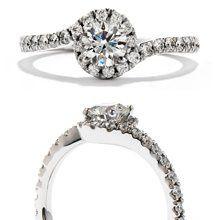Tmx 1269550474159 Delightswirl Woodbridge wedding jewelry