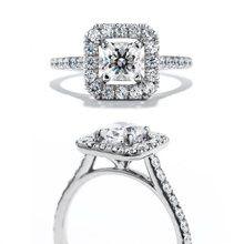 Tmx 1269550484096 Dreamrepselect Woodbridge wedding jewelry