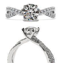 Tmx 1269550496752 Envelop Woodbridge wedding jewelry