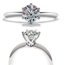 Tmx 1269550508690 Insignia6 Woodbridge wedding jewelry