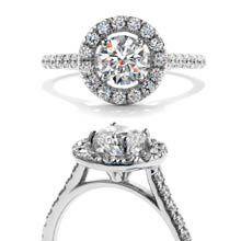 Tmx 1269550531049 RepSelect Woodbridge wedding jewelry