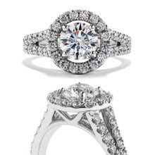 Tmx 1269550542940 Repsplit Woodbridge wedding jewelry