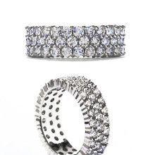 Tmx 1372275108465 3etrn Woodbridge wedding jewelry
