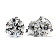 Tmx 1372275113577 3prngec Woodbridge wedding jewelry