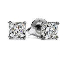 Tmx 1372275118144 4prngdrmec Woodbridge wedding jewelry