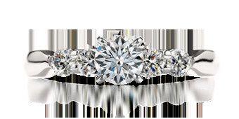 Tmx 1372275126721 4stb Woodbridge wedding jewelry