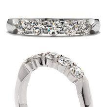 Tmx 1372275133478 5stb Woodbridge wedding jewelry
