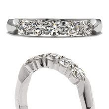Tmx 1372275138322 5stbw Woodbridge wedding jewelry
