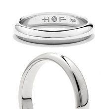 Tmx 1372275177868 Bandmhr Woodbridge wedding jewelry