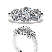 Tmx 1372275185765 Beloved3r Woodbridge wedding jewelry