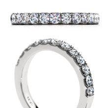 Tmx 1372275195411 Belovedb Woodbridge wedding jewelry