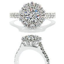 Tmx 1372275202392 Beloveddr Woodbridge wedding jewelry