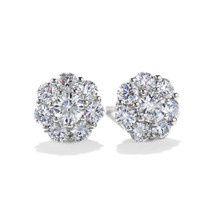 Tmx 1372275209064 Belovede Woodbridge wedding jewelry