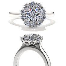 Tmx 1372275231755 Belovedr Woodbridge wedding jewelry