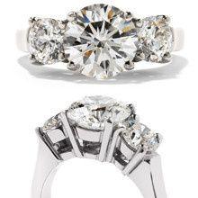 Tmx 1372275254398 Bostker Woodbridge wedding jewelry