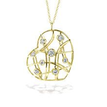 Tmx 1372275325077 Brohlp Woodbridge wedding jewelry
