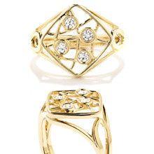 Tmx 1372275365752 Brosrhr Woodbridge wedding jewelry