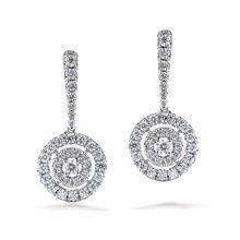 Tmx 1372275417307 Captivde Woodbridge wedding jewelry