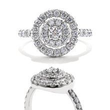 Tmx 1372275459890 Captivrhr Woodbridge wedding jewelry