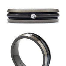 Tmx 1372275466953 Commandbtdbb Woodbridge wedding jewelry