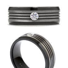 Tmx 1372275473743 Commandbtmgb Woodbridge wedding jewelry