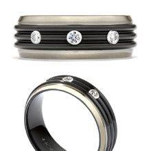 Tmx 1372275483519 Commandbttb Woodbridge wedding jewelry
