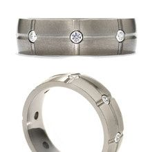 Tmx 1372275500689 Commandgtdgb Woodbridge wedding jewelry