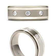 Tmx 1372275510565 Commandgtdibb Woodbridge wedding jewelry